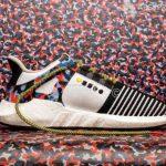 Adidas a lansat pantofii care îţi oferă gratuitate timp de un an pe sistemul public de transport din Berlin