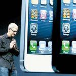 Apple va repatria 250 miliarde dolari