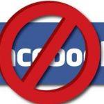 INTERZIS la reclamele pentru cryptomonede pe Facebook