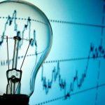 România a avut cea mai mare scumpire a energiei electrice din UE