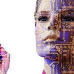 Revolutiie industriale, 1.0, aburul, 2.0 electricitatea,3.0 calculatoarele, 4.0 robotica-inteligenta artificială