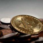 Microsoft a încetat să mai accepte plăți în bitcoin