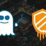 Cum să îți protejezi afacerea de noile vulnerabilități care afecteaza miliarde de computere la nivel global