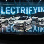Materiile prime scumpe țin pe loc electromobilitatea