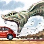 Grupul Volkswagen a stabilit un record de vânzări în 2017 în pofida Dieselgate