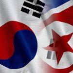 Ceva foarte rar. Coreea de Nord a transmis un mesaj către toţi coreenii, în care face apel la reunificare