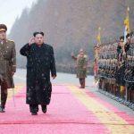 Coreea de nord și-a găsit un nou motiv de război, sistarea livrării de petrol