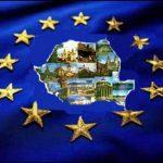 Comisia Europeană va decide în câteva luni dacă suspendă sau nu fondurile pentru România