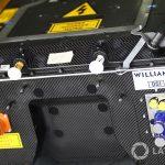 Formula E va folosi o baterie standard până în 2025