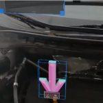 Mecanicul auto, inspectia auto,  cu realitatea augmentata devine mai sigura si mai precisă