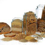 Există dezavantaje ale dietei fără gluten?