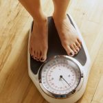 Ne este mai foame după ce pierdem din greutate (2)