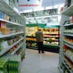 Complet greșit modelul românesc al creșterii economice bazate pe consum
