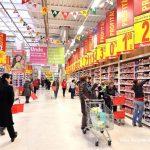 Polonia închide magazinele duminica, întocmai  ca si Germania si Austria