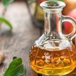 Beneficiile oțetului din cidru de mere pentru sănătate