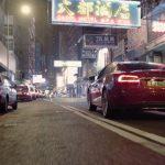 Tesla va pleca din Honk Kong dacă nu se vor mai oferi stimulente