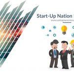 Ministerul pentru Mediul de Afaceri spune ca e legala vânzarea unei societati care a câstigat un Start-Up Nation