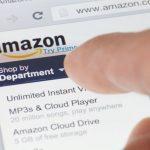 Cel mai valoros brand al lumii a devenit Amazon
