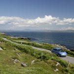 Scoția discută despre problemele rețelei cauzate de încărcare automobilelor electrice