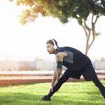 Exercițiile fizice promit o minte sănătoasă într-un corp sănătos