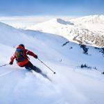Cum afectează vremea foarte rece dieta sportivilor de la Olimpiada de Iarnă