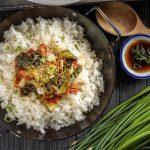 De ce nu ar trebui să mai consumăm orez alb
