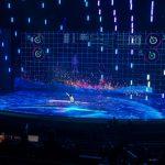 Intel ia în considerare lansarea unor ochelari inteligenți în acest an