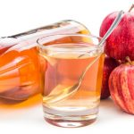 Beneficiile oțetului din cidru de mere pentru sănătate (2)