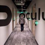 Campania de angajări de la Oculus sugerează că Facebook accelerează planurile AR/VR