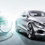 Chinezii au pus mâna pe cel mai puternic producător auto din lume