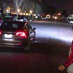 Tesla Model 3 câștigă curse de stradă