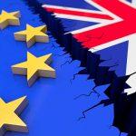 Brexit-ul prognozat eronat în mod intenționat