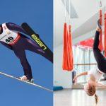 Cum afectează vremea foarte rece dieta sportivilor de la Olimpiada de Iarnă (2)