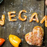 Regulile alimentației vegane (2)