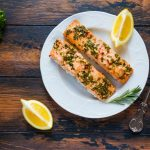 Cum ne ajută uleiul de pește și acizii Omega-3 în menținerea sănătății?