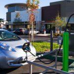 EVgo taie prețurile încărcărilor rapide în SUA