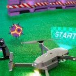 Edgybees strânge bani pentru AR în mașini și drone(video situatii de urgenta)
