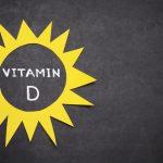 Care sunt beneficiile vitaminei D pentru sănătate