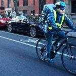 De ce a declarat primarul din New York război bicicletelor electrice?