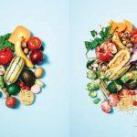 Oamenii risipesc 500 de grame de alimente zilnic (2)