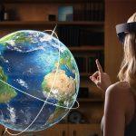 Directorul Intel Labs despre răspândirea realității augmentate