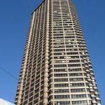 Turnul municipal din Seattle primește o instalație masivă de încărcare pentru EV