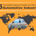 Avantaje pe care realitatea augmentată le poate oferi industriei auto (1)