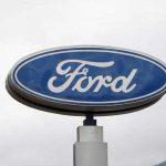 Ford ar putea produce mașini electrice în Germania