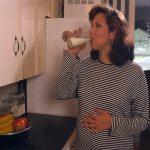 Calciul și vitamina D – un parteneriat benefic pentru sănătate