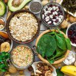 Despre magneziu și beneficiiile sale ca micronutrient (2)