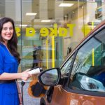 Când vă așteptați să cumpărați prima mașină electrică? Rezultate de pe Twitter