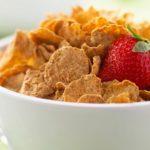 Dezavantaje comune ale dietei pe bază de plante (2)