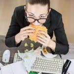 Celulele grase și dieta nesănătoasă (2)