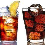 Băuturile acidulate dulci asociate încă o dată cu afecțiuni cardiace